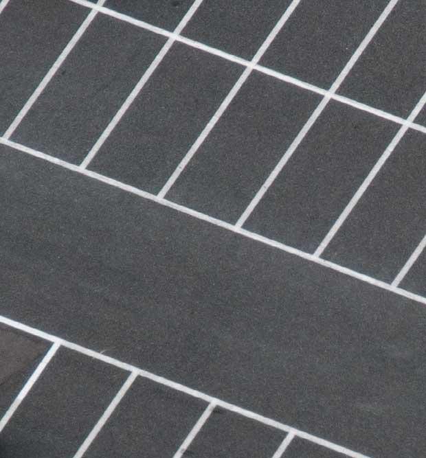 parking lot paving Toronto