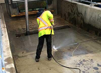 asphalt repair Toronto